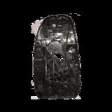 Automotive Component 8