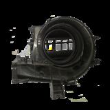 Automotive Component 3