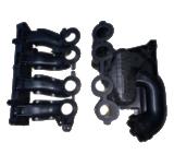 Automotive Component 16