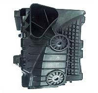 Automotive Component 17